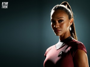 4177666-zoe-saldana-as-uhura-in-star-trek-normal