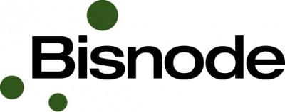 Bisnode_logo-400x158
