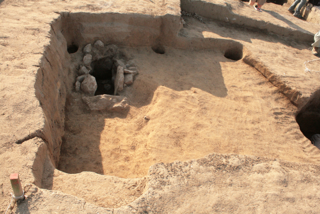 Byzantine-Settlement-Velikan-3
