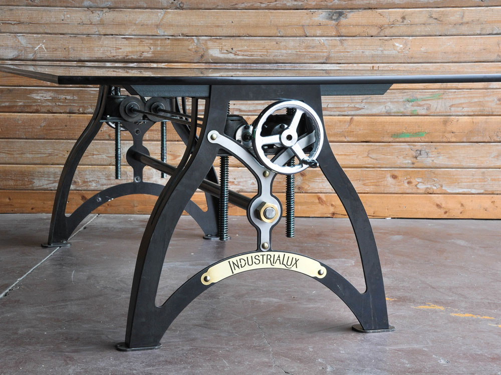 Crank-Table-design-by-Vintage-Industrial-1