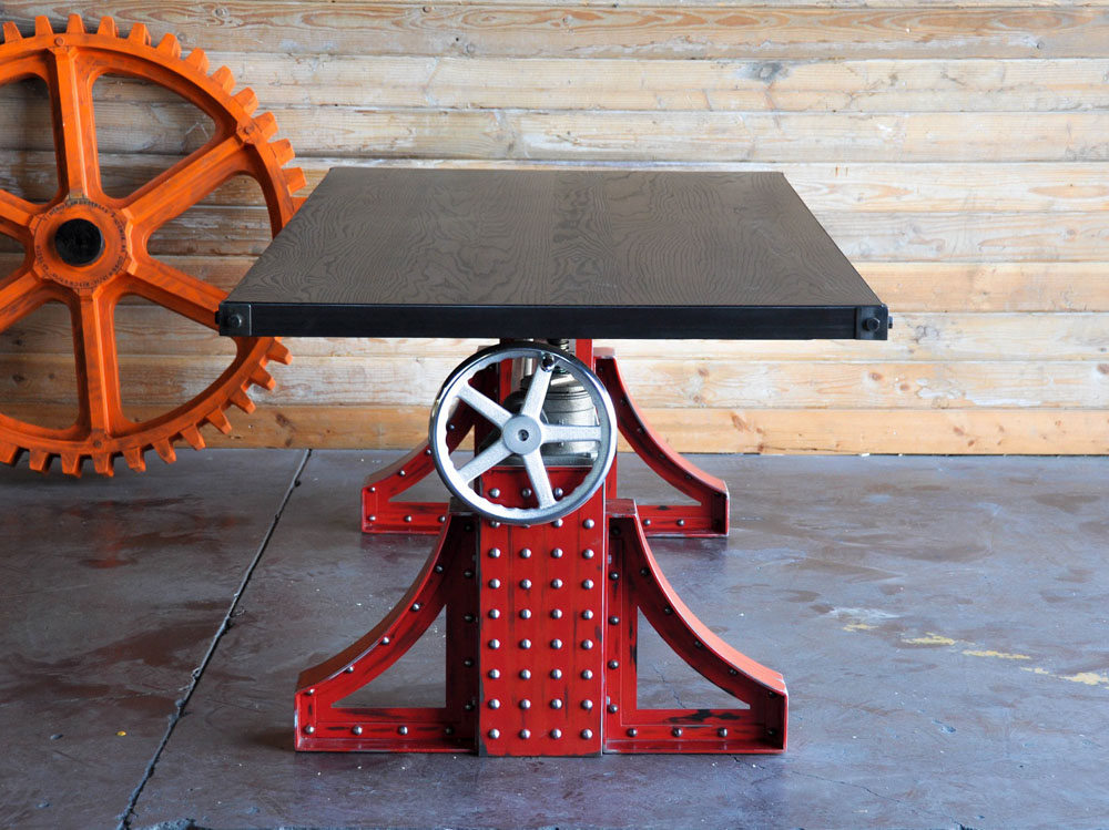 Crank-Table-design-by-Vintage-Industrial-6
