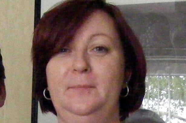 Denise Griggs