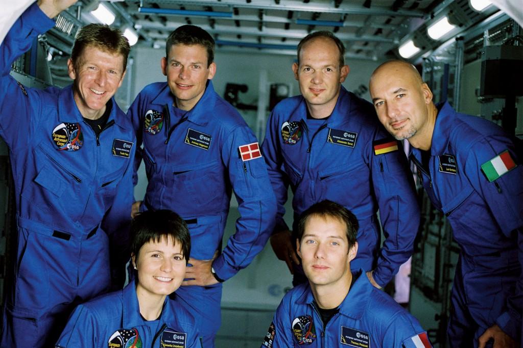 Europe_s_new_astronauts