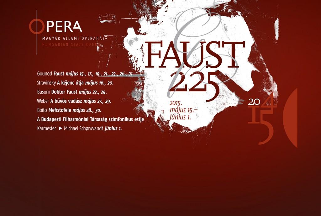 Faust225-Fesztivál