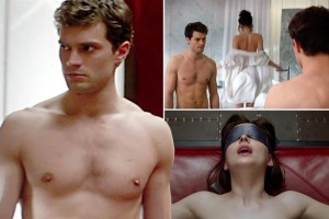 Fifty-Shades-of-Grey-Main