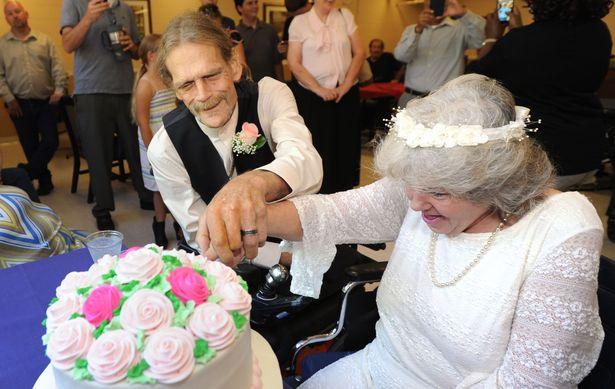 Hospice_Wedding