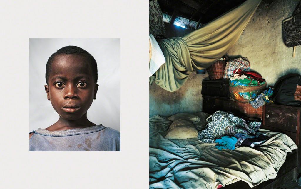 Ivory-Coast-Anonymous_9514
