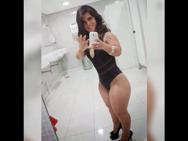 Karina Considerada