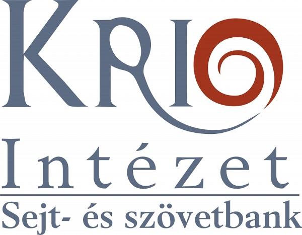 Krio Intézet
