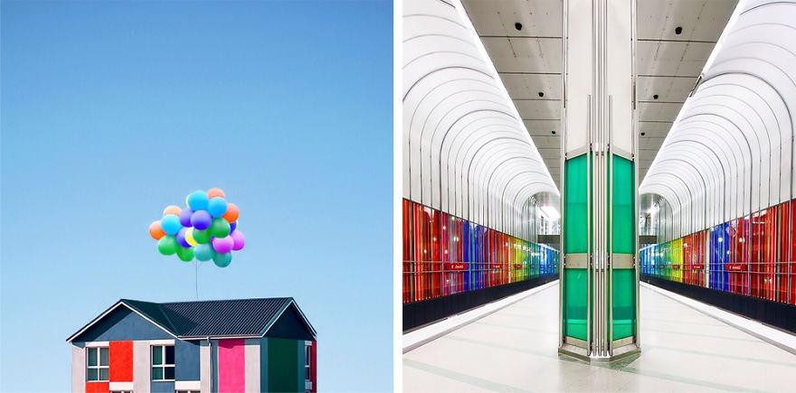 Minimal-Symmetric-Colourful10__880