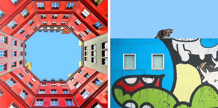 Minimal-Symmetric-Colourful14__880