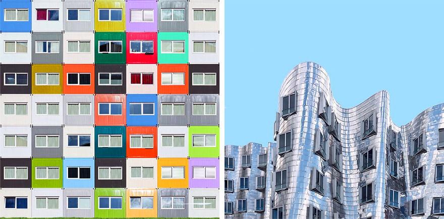 Minimal-Symmetric-Colourful2__880