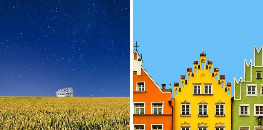 Minimal-Symmetric-Colourful5__880