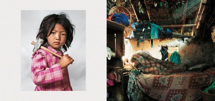 Nepal-Indira-a-720x340