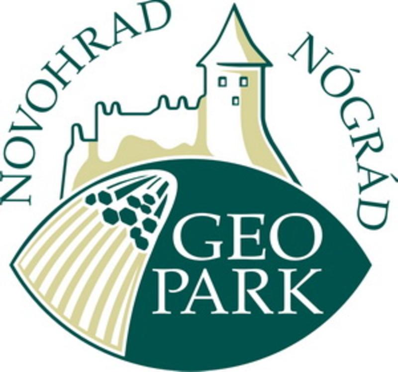 Novohrad-Nógrád Geopark