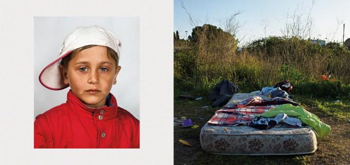 Olaszország-névtelen-4-éves-fiu-a-720x340