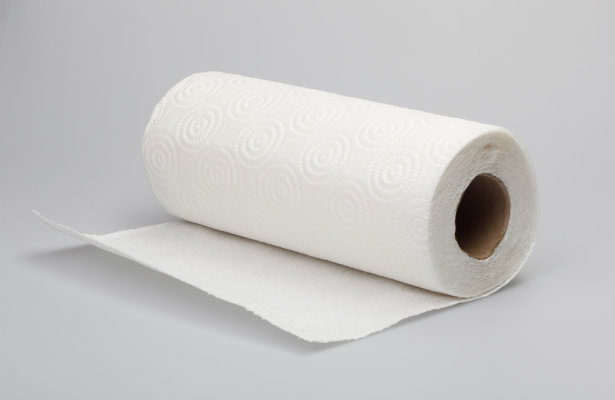 SectionablePaperTowels