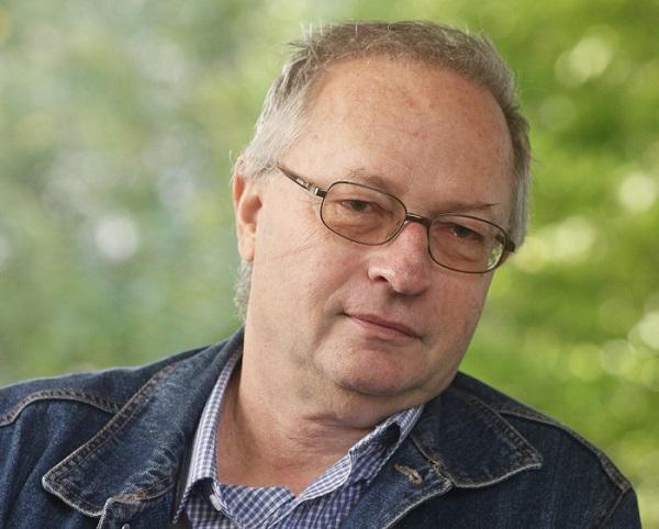Spiró György Diavolina