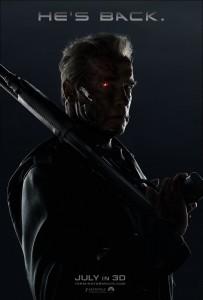 Terminator-Genisys_superbowl-online-art_01