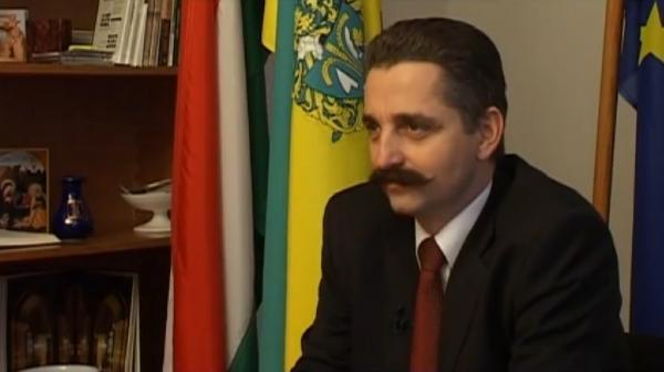 Tessely Zoltán