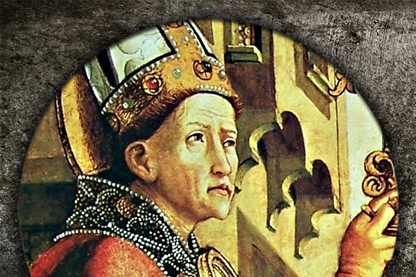 Theophilus of Adana