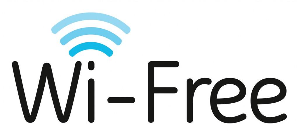 UPC Wi-Free 3