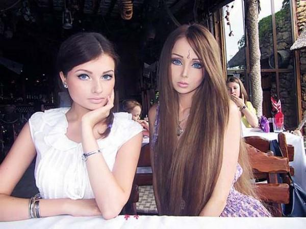 Valeria Lukyanova5