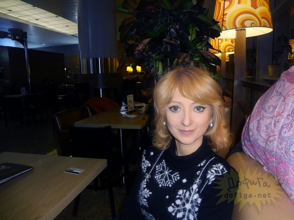 Valeria Lukyanova7