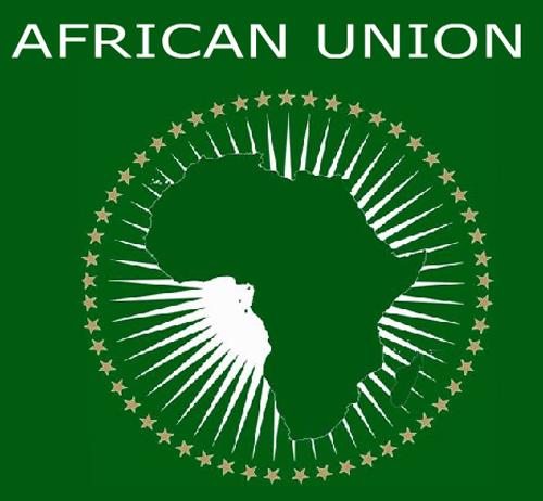 afrikaunio