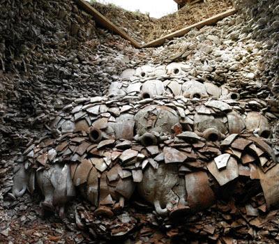 amphora-graveyard_01