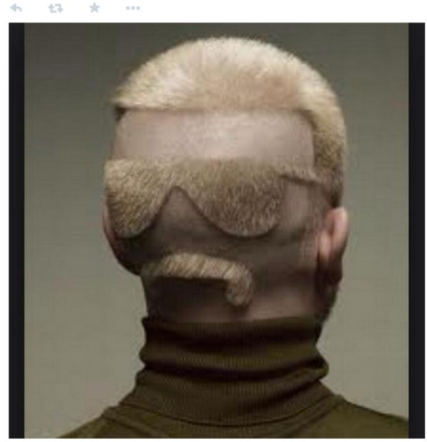 bolondos haj13