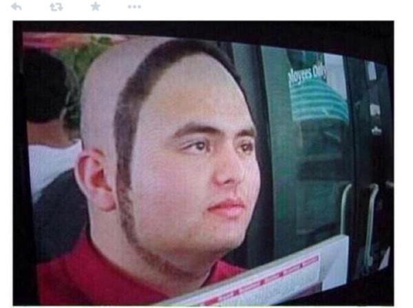 bolondos haj22
