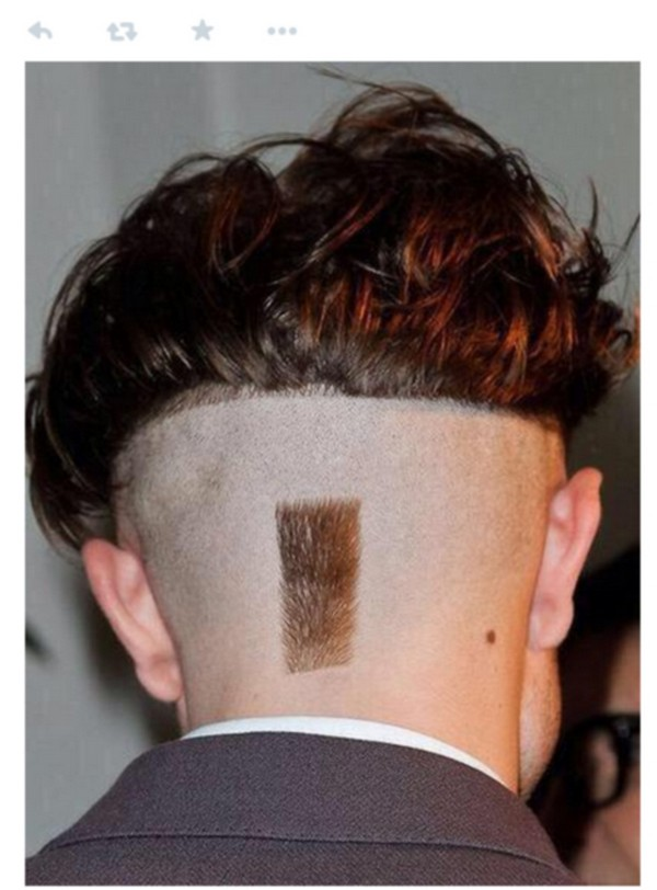 bolondos haj3