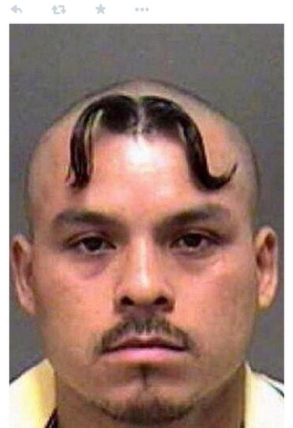 bolondos haj4
