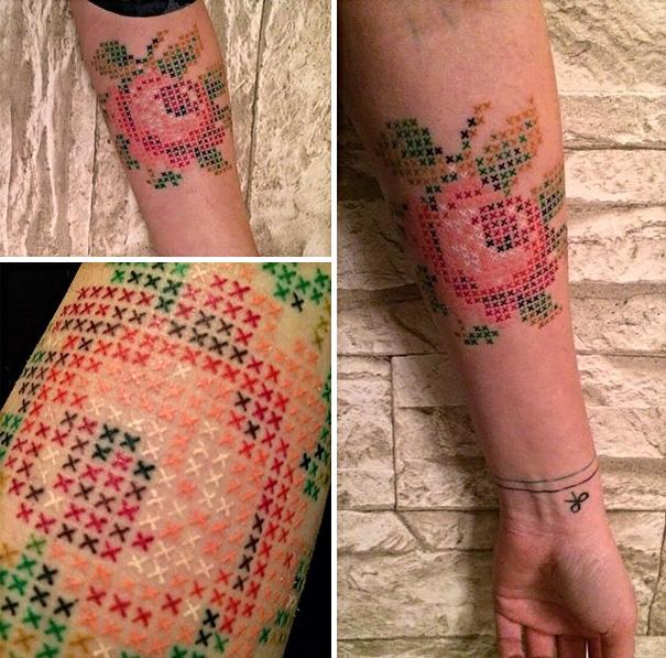 cross-stitching-tattoos-eva-krbdk-daft-art-turkey-12
