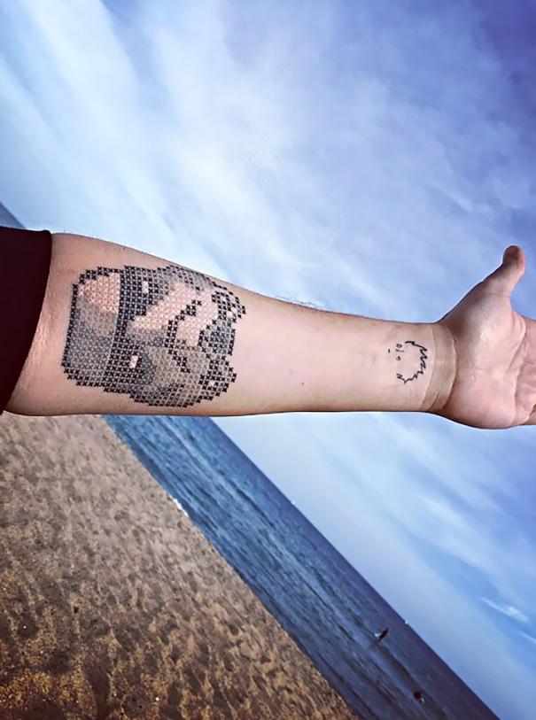 cross-stitching-tattoos-eva-krbdk-daft-art-turkey-14