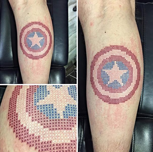 cross-stitching-tattoos-eva-krbdk-daft-art-turkey-9