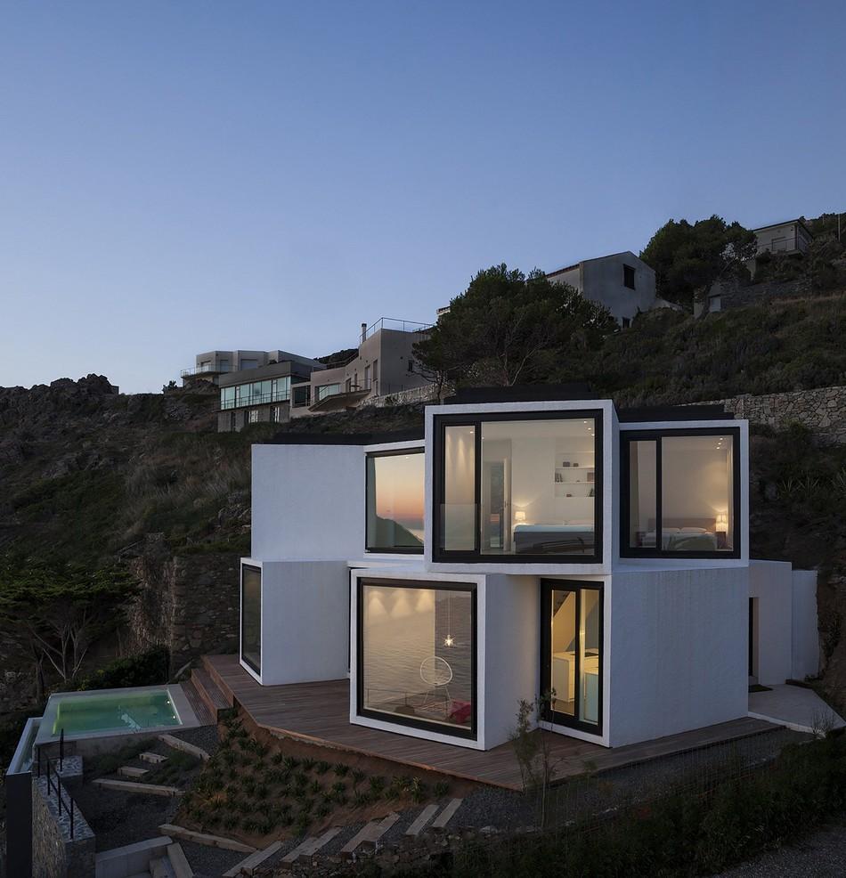 design-modern-residence4