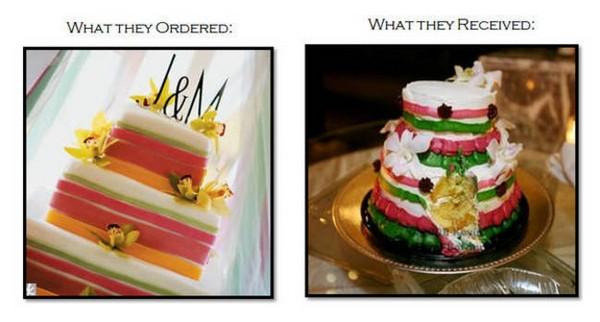 esküvőitorták1