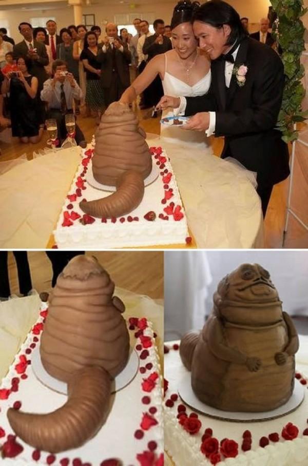 esküvőitorták11