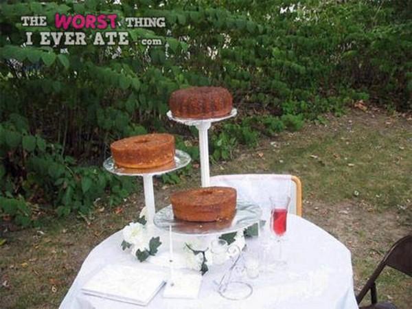esküvőitorták12