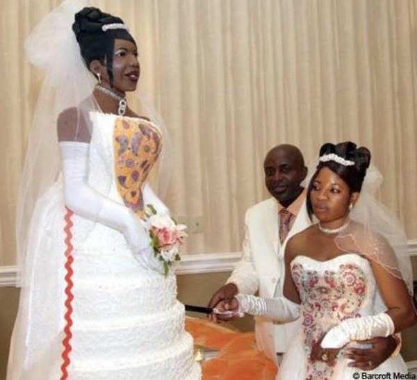 esküvőitorták18