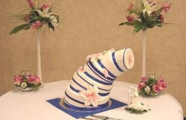 esküvőitorták2