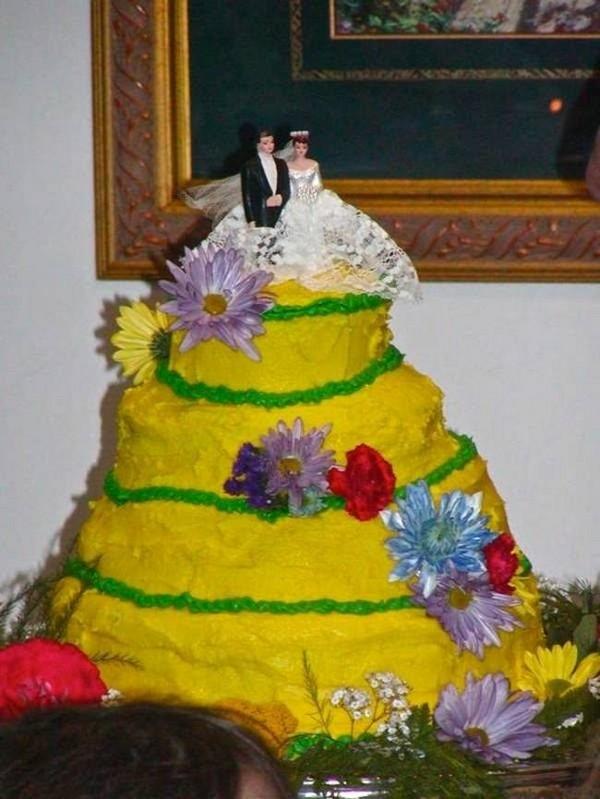 esküvőitorták25