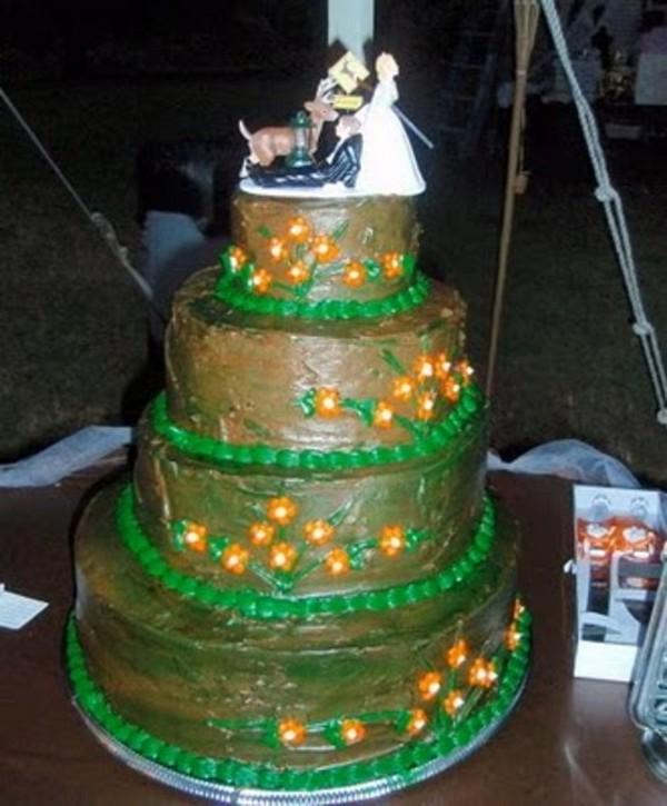 esküvőitorták26