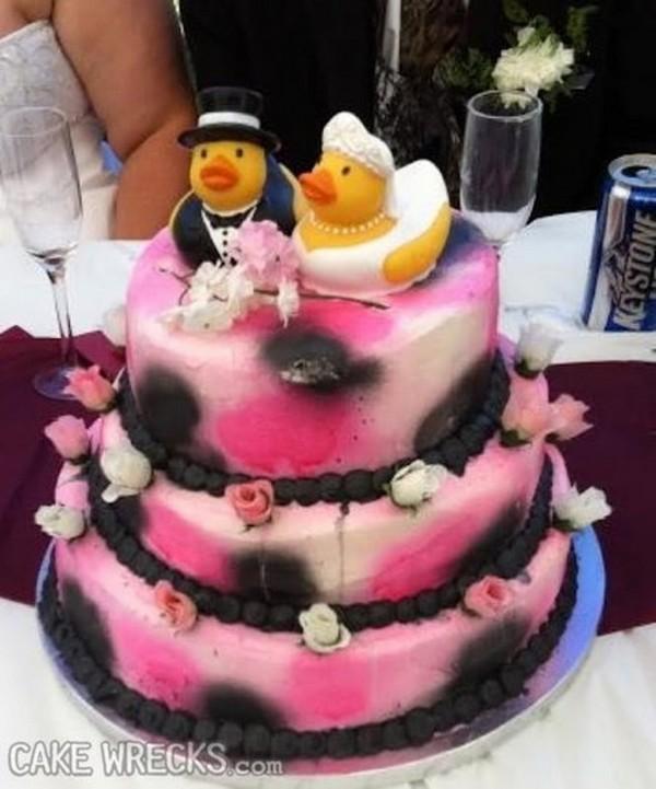esküvőitorták9