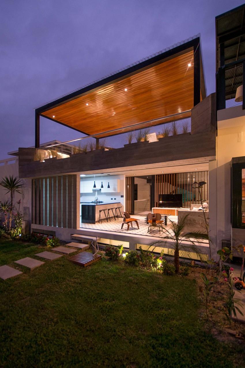 exxterior-modern-residence