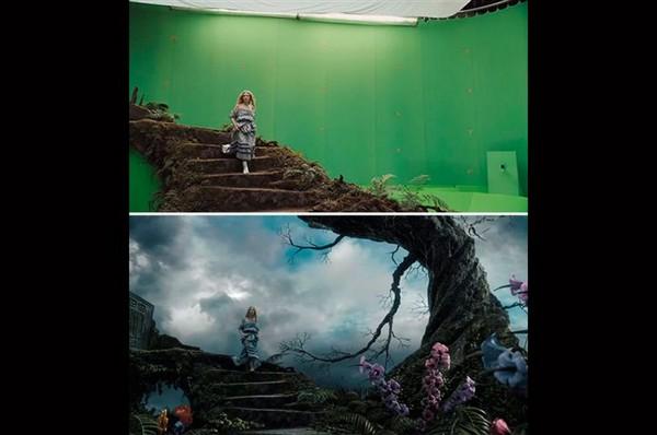 filmforgatás15
