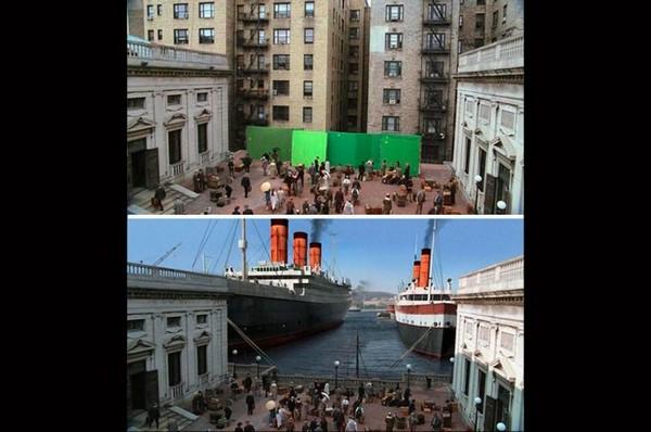 filmforgatás7