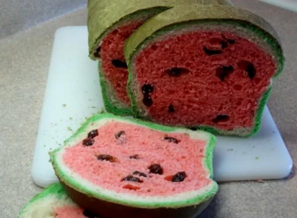 görögdinnyekenyér1